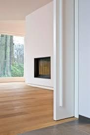wohnideen minimalistische hochbett die besten 25 minimalistische wohnzimmer ideen auf