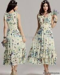 image result for summer dresses 2017 99 summer dresses for 2017