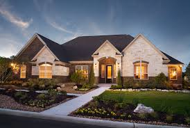 long ranch house plans potranco ranch in castroville tx new homes u0026 floor plans by