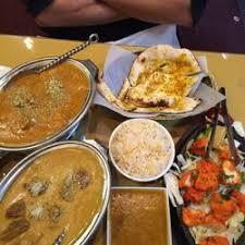 cuisine vancouver handi cuisine of india 11 photos 44 reviews indian 4432