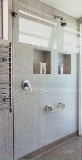 147 best bath ideas images on pinterest bathroom ideas bathroom