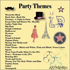 best 25 bunco themes ideas on bunco bunco