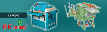 Woodworking Machinery Manufacturers In Ahmedabad by Finger Joint Press Finger Joint Machine Wood Working Machinery