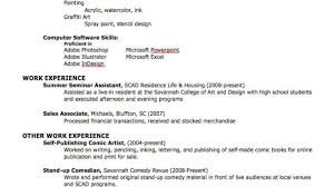 Resume Sles Account Executive Resume Sles Account Manager Resume With