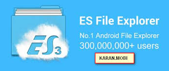 es file maneger apk es file explorer file manager v4 1 7 1 13 cracked apk