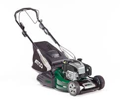 atco lawnmowers the finest cut of all atco lawnmowers