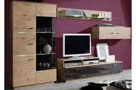 Wohnzimmerschrank H Fner Nauhuri Com Wohnwand Holzoptik Modern Neuesten Design