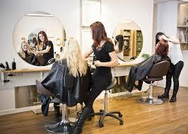 hair salon hair coloring salon asheville spa and salon