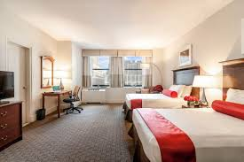 nyc hotel penn photo gallery hotel pennsylvania