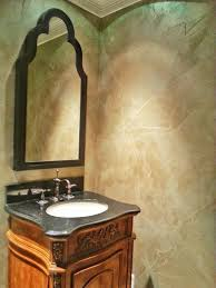 bathroom faux paint ideas bathroom faux paint ideas 78 best metallic plaster projects images
