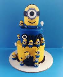 amazing birthday cakes 50 elaborate birthday cakes