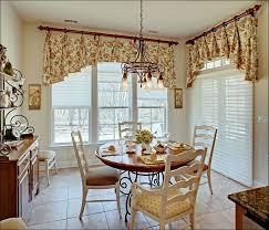 Trendy Kitchen Curtains by Kitchen Kitchen Window Treatment Ideas Modern Kitchen Curtains
