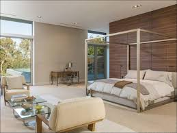 bedroom marvelous white childrens bedroom furniture ikea ikea
