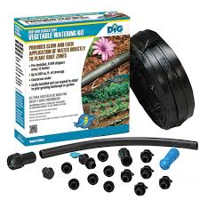 3 4 drip irrigation watering u0026 irrigation the home depot