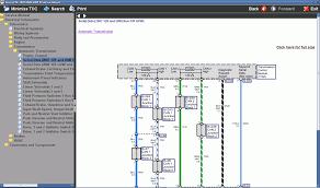 wiring diagram of isuzu elf on wiring download wirning diagrams