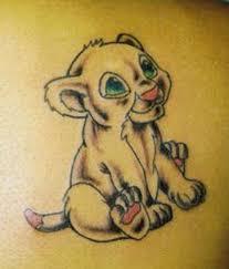 22 best leo zodiac sign tattoo images on pinterest tattoo