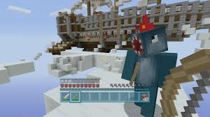 Stampy And Squid Adventure Maps Minecraft Xbox Air Ship Battle Royal Squid U0026 Stampy Vs Amy Lee