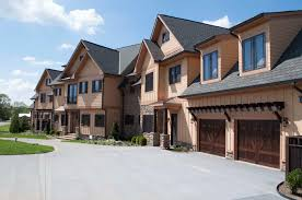 Overhead Door Warranty by How To Find The Cheapest Garage Door