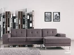 grey l shaped sofa bed l shaped couches home decor furniture