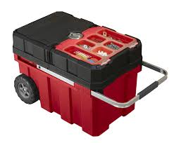 Mobile Tool Storage Cabinets Craftsman Mobile Tool Chest
