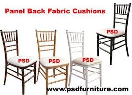 event chair rental chiavari chair rental chivari event chair chiavari 5pcs psd