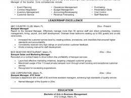 resume sample for entry level nardellidesign com