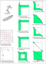 Origami Snake - origami snake origami snake do origami ideas