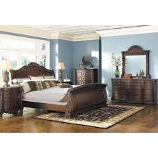 47 best bedroom images on pinterest north shore king beds and