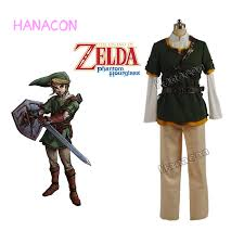 Link Halloween Costumes Cheap Link Costume Aliexpress Alibaba Group