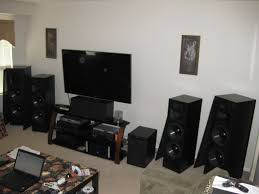 loud u0026 clear home theater klipsch owner thread page 1139 avs forum home theater