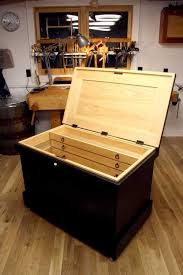 13 best anarchist tool chest images on pinterest wood workshop