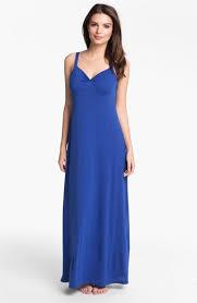 Honeymoon Nightgowns 152 Best Honeymoon Lingerie Images On Pinterest Honeymoon