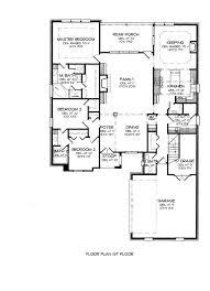 his and bathroom floor plans 60 best floor plans images on floor plans house floor