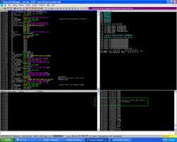 static linking x86 internals sploitf u n