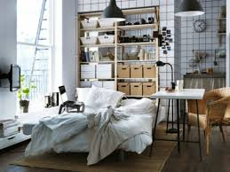 ikea studio apartment design small room designbest 25 ikea studio