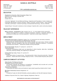 sle resume templates accountants compilation report income resume templates