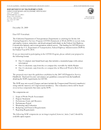 Federal Cover Letter Template by 5 Business Proposal Cover Letter Daily Log Sheet