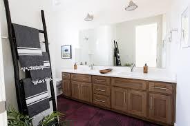 bathrooms by design bathroom by design coryc me