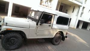 classic jeep modified mm540 4x4 restoration modification my 1st jeep