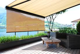 tende da sole esterni prezzi awesome prezzi tende da sole per terrazzi contemporary modern