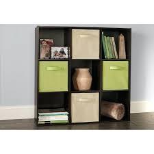 cabidor classic storage cabinet cabidor classic storage cabinet amazing behind the door wine green