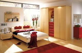 Interior Bedroom Design Ideas Bedroom Design Bedroom Designer Bedroom Bright Bedroom