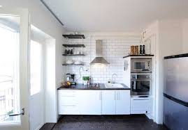ideas for small kitchens in apartments kitchen apartment design small e ideas alluring for apartments