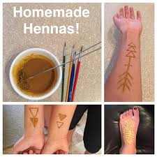 best 25 henna recipe ideas on pinterest henna tutorial piping