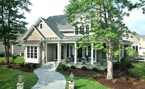 small cottage house plans southern living southern living house plans cottage catchy southern living house