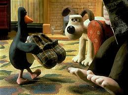aardman images wallace u0026 gromit wrong trousers wallpaper