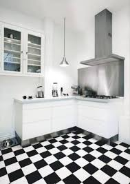 White And Red Kitchen Ideas Kitchen Black And White Kitchen Ideas Staggering Pictures Best