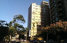 l house taipei shilin guesthouse prices u0026 b u0026b reviews taiwan