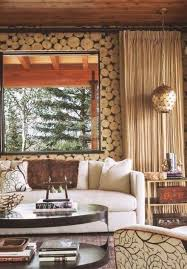 home design denver residential interior designer decorator andrea schumacher designs