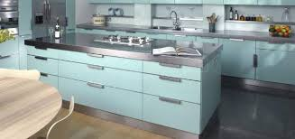 stainless steel kitchen cabinet doors uk stainless steel kitchen units made to measure